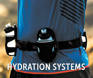 Hydration Systems