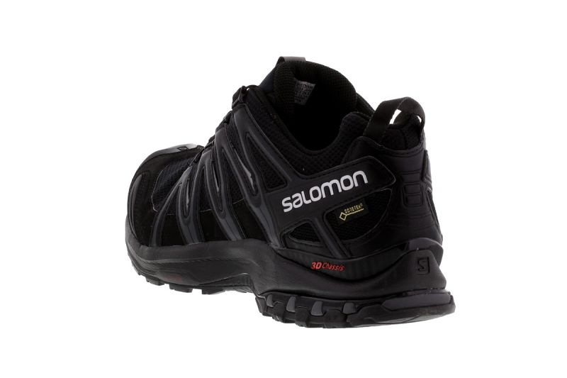 Salomon-Herren-XA-Pro-3D-GTX-Laufschuhe
