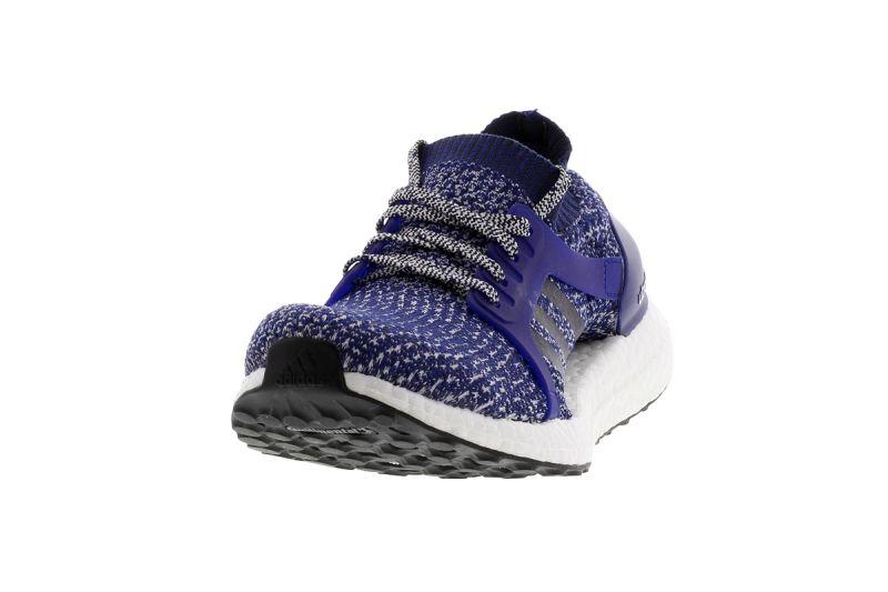 Adidas   Damen Damen Damen   UltraBOOST X   Laufschuhe c829e4