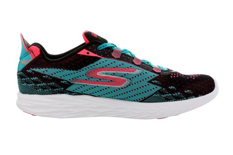 Skechers | | Damen | Go Run 5 | Skechers Laufschuhe cb2aeb