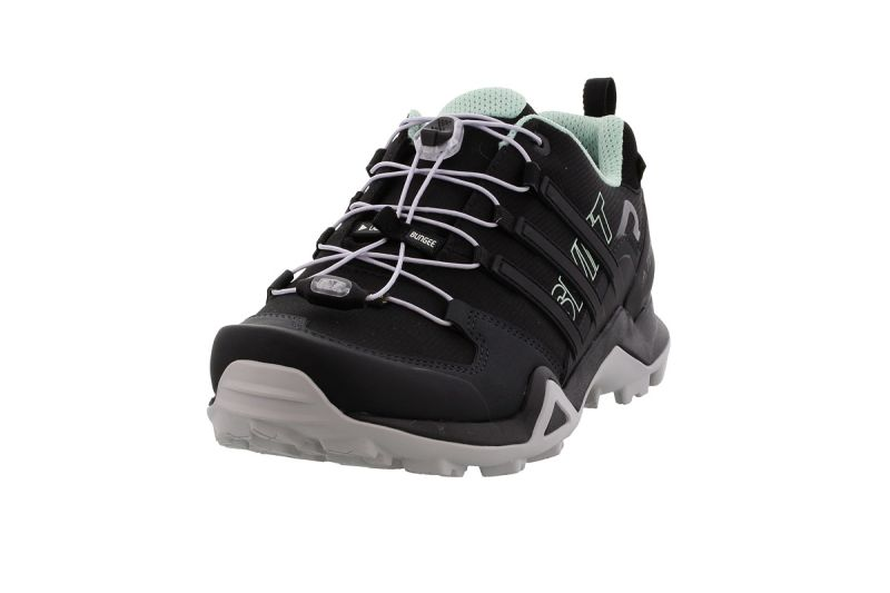 Adidas TERREX   Damen     Terrex Swift R2 GTX   Outdoorschuhe d16b95