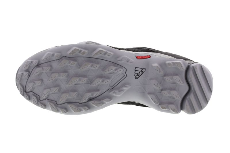 Adidas TERREX   Damen Damen Damen   Terrex Ax2R Gtx   Outdoorschuhe 09ecd7