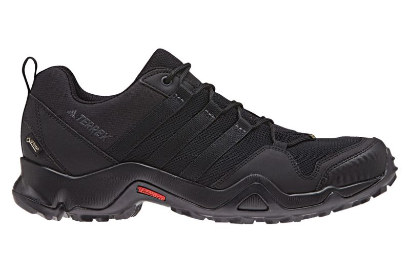 adidas-TERREX-Herren-Terrex-Ax2R-Gtx-Outdoorschuhe