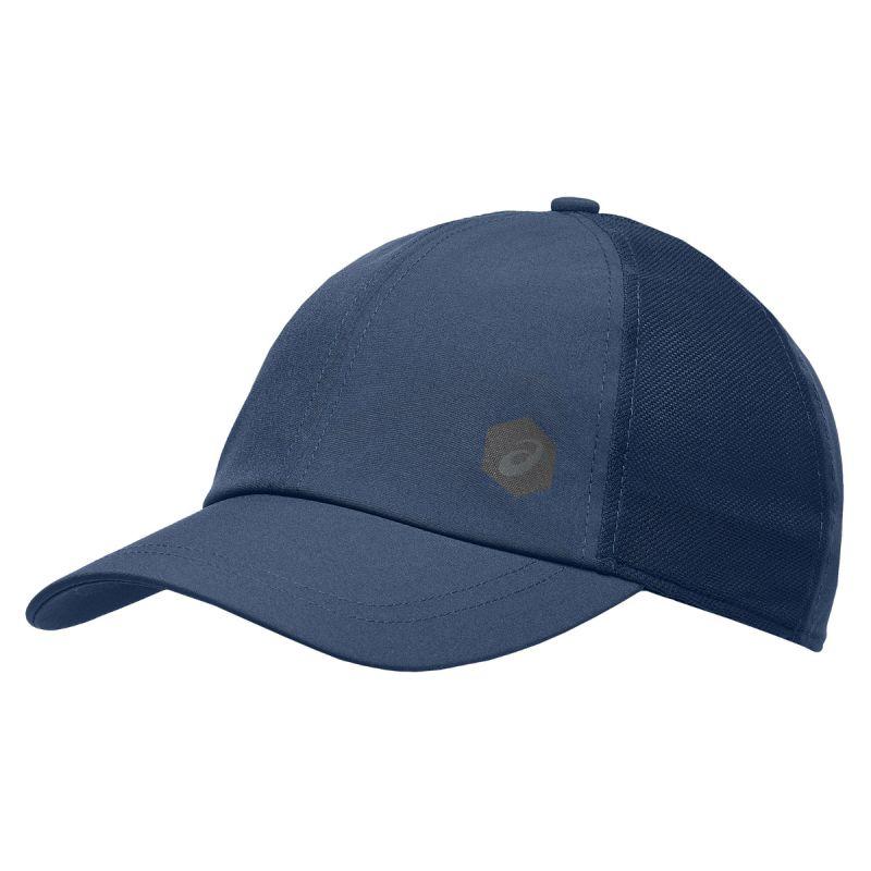 ASICS-Essential-Cap-FlexfitCaps