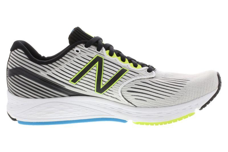 New Balance | V6 Herren | Relaunch 890 V6 | | Laufschuhe 51f2dd