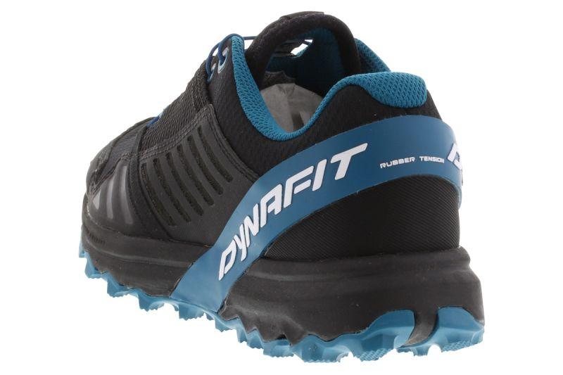 Dynafit-Damen-Alpine-Pro-Laufschuhe