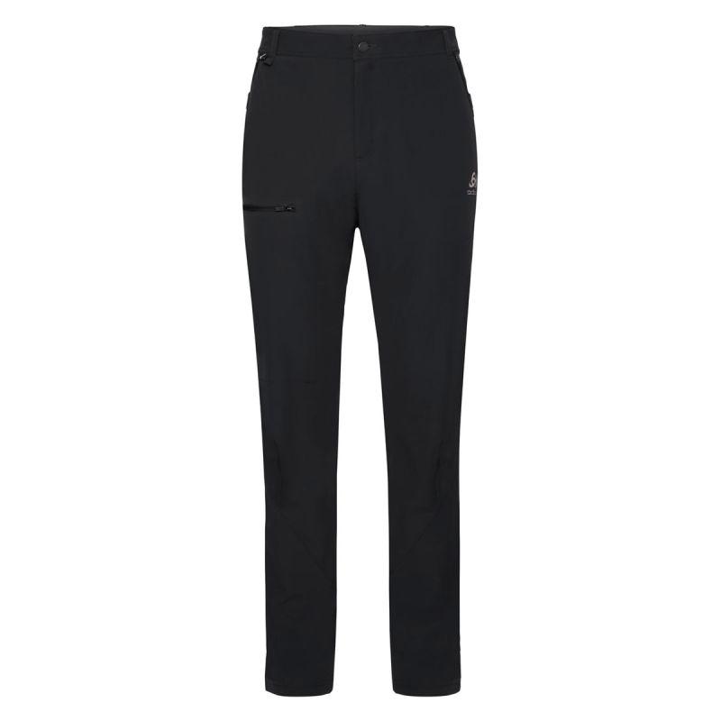 Odlo | Herren | Pants Pro Saikai Cool Pro Pants | Trainingshosen 3e2d24