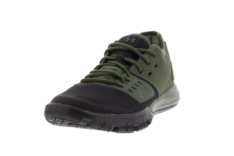 Under Armour | Herren | Charged Ultimate Ultimate Charged 3.0 | Trainingsschuhe 618b3e