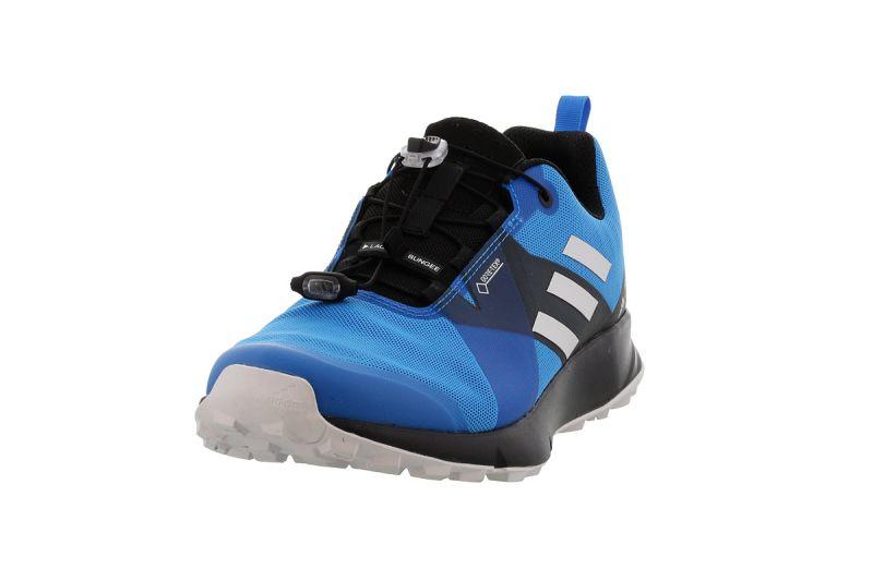 adidas-Herren-Terrex-Two-Gtx-Laufschuhe