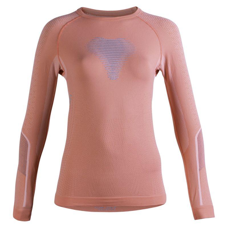 UYN | Damen Uw | Visyon Uw Damen Shirt Long Sleeve | FunktionsunterwaescheShirts e19646