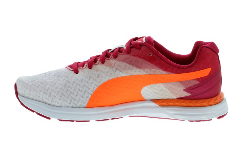 Puma | Damen | | Speed 300 IGNITE | | Laufschuhe b573a9