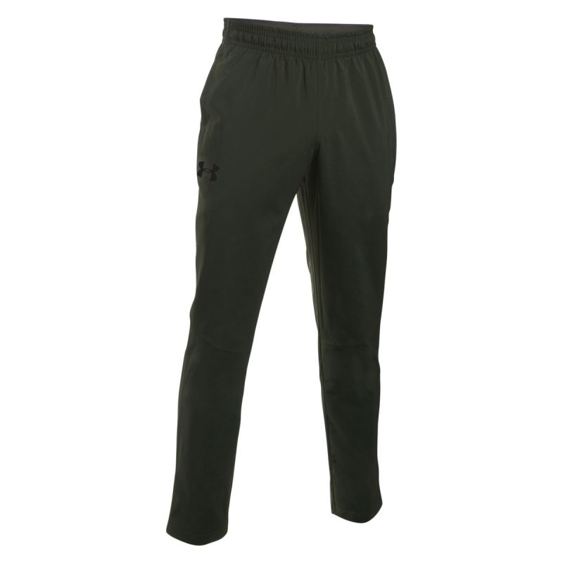 Under Armour | Herren | | Hiit Woven Pant | | Laufhosen 7710e6