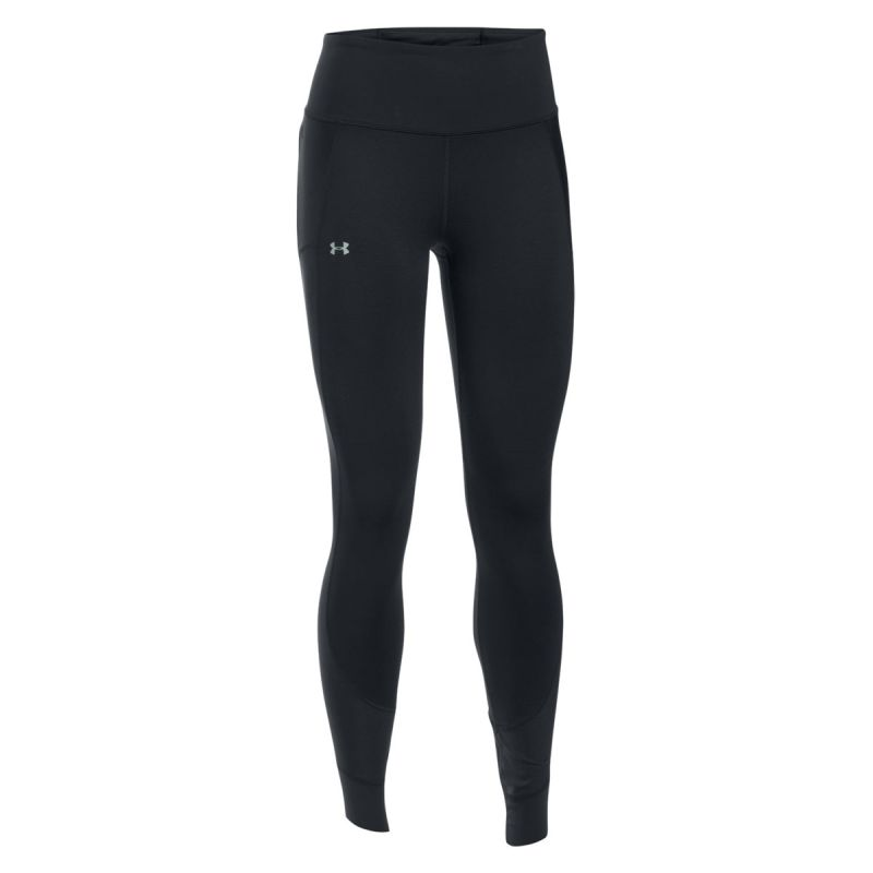 Under Legging Armour | Damen | Nobreaks Run Legging Under | FunktionsunterwaescheHosen b2c0a4