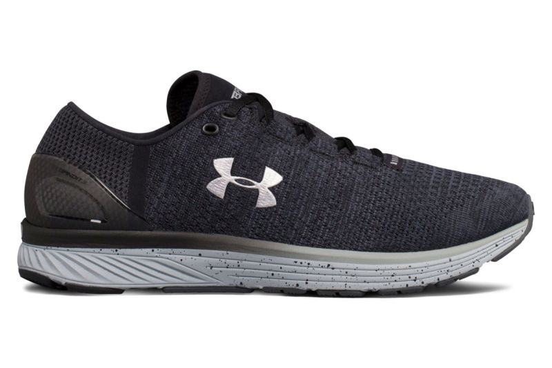 Under Armour | Herren | Charged Bandit Bandit Charged 3 | Laufschuhe 868332