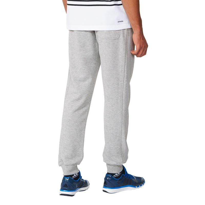 new high separation shoes official images Details zu adidas | Herren | Tapered Authentic Pant 1.0 | Sweatpants