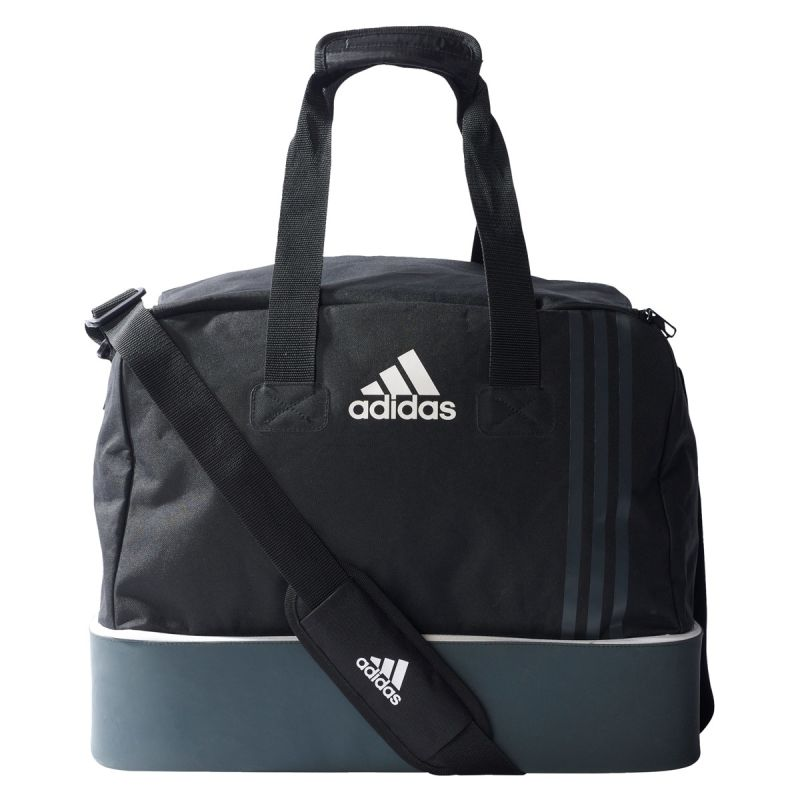 Adidas-Unisex-Erwachsene-TIRO-TEAMBAG-BOTTOM-COMPARTMENT-Fussball