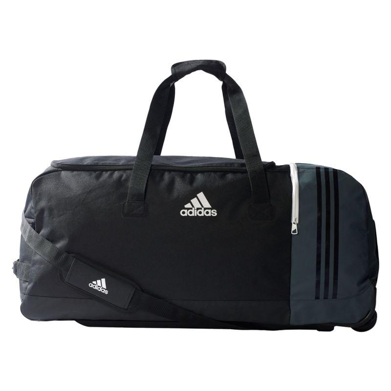 Adidas-Unisex-Erwachsene-TIRO-TEAMBAG-WITH-WHEELS-XL-Fussball