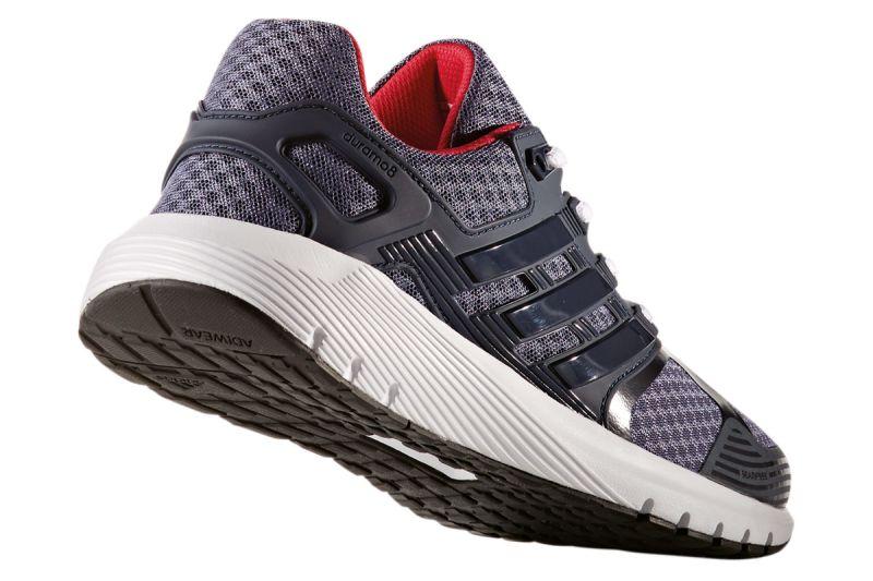 Adidas   Damen   Duramo 8     Laufschuhe b1c231