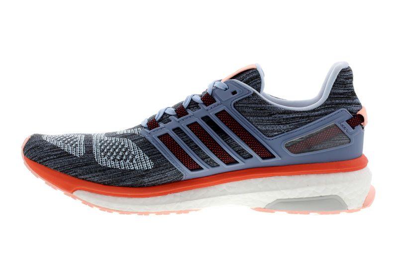 Adidas   Damen   Energy Boost 3 3 3   Laufschuhe 081b79