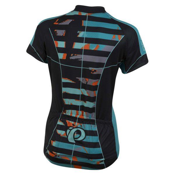 Pearl Izumi   Short Damen   Select LTD Short   Sleeve Jersey   Radtrikots 6267c3