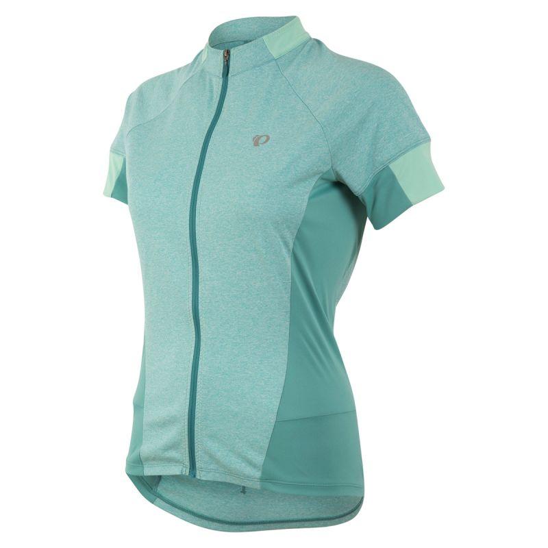 Pearl Izumi | Damen | Select Escape Short Sleeve Jersey Jersey Sleeve | Radtrikots d8279d