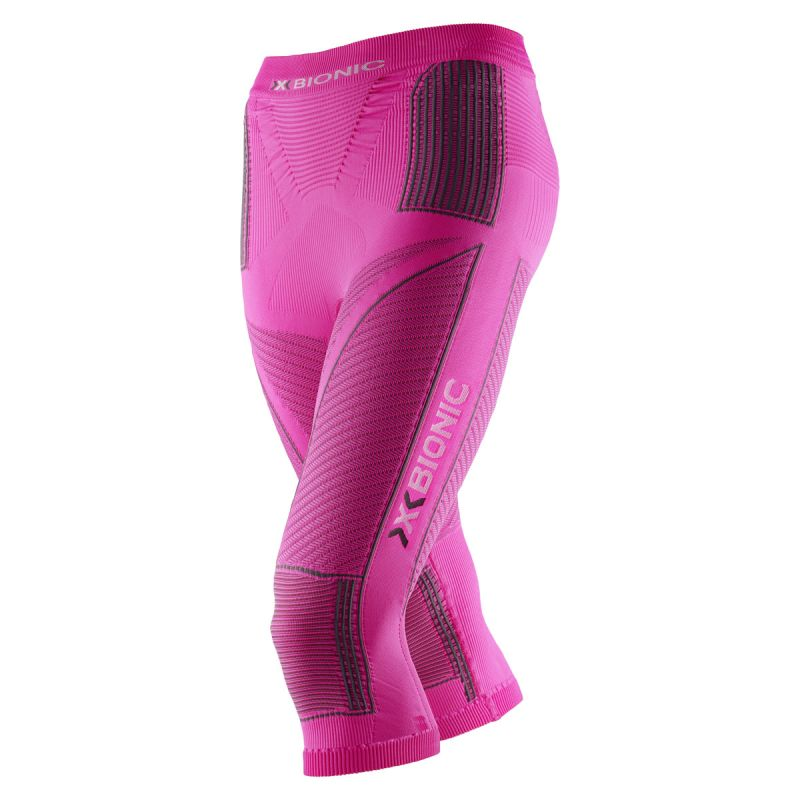 X-Bionic | Damen Pants | Energy Accumulator Pants Damen Medium | FunktionsunterwaescheHosen f67ef9