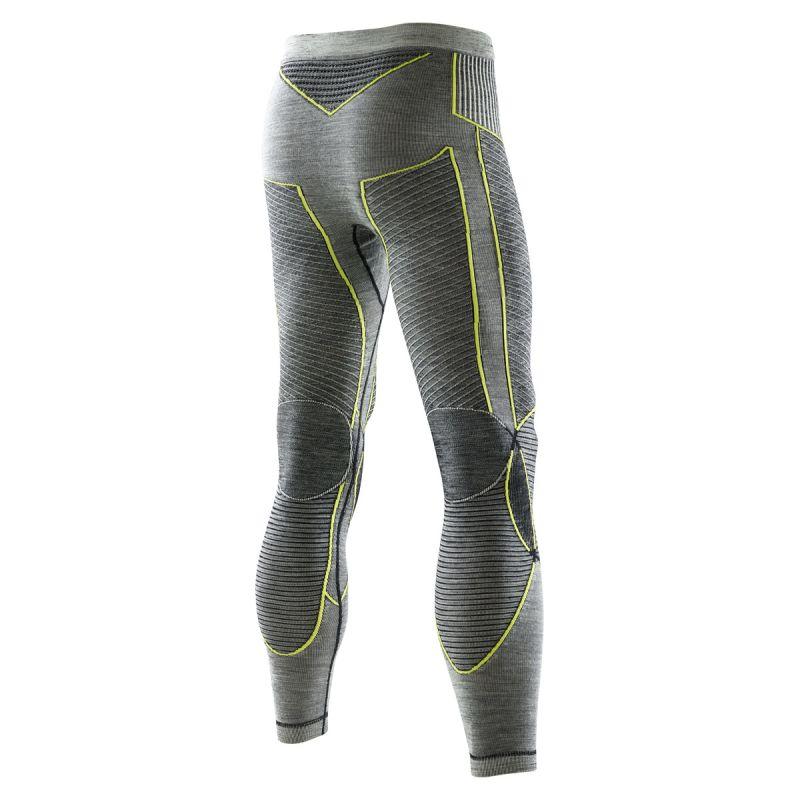 X-Bionic   Herren   Apani Merino Pants Pants Pants Long   FunktionsunterwaescheHosen b7d95d
