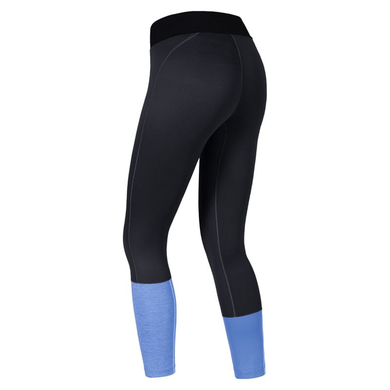 Gore Running Wear | Damen | Sunlight 7/8 Tights 7/8 Sunlight | Laufhosen 9c22d2
