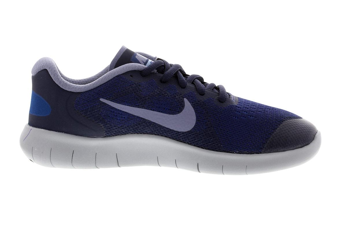 Rn Running Gs Bleu Boys 2017 Chaussures Nike Free 21run 5nxwt6z