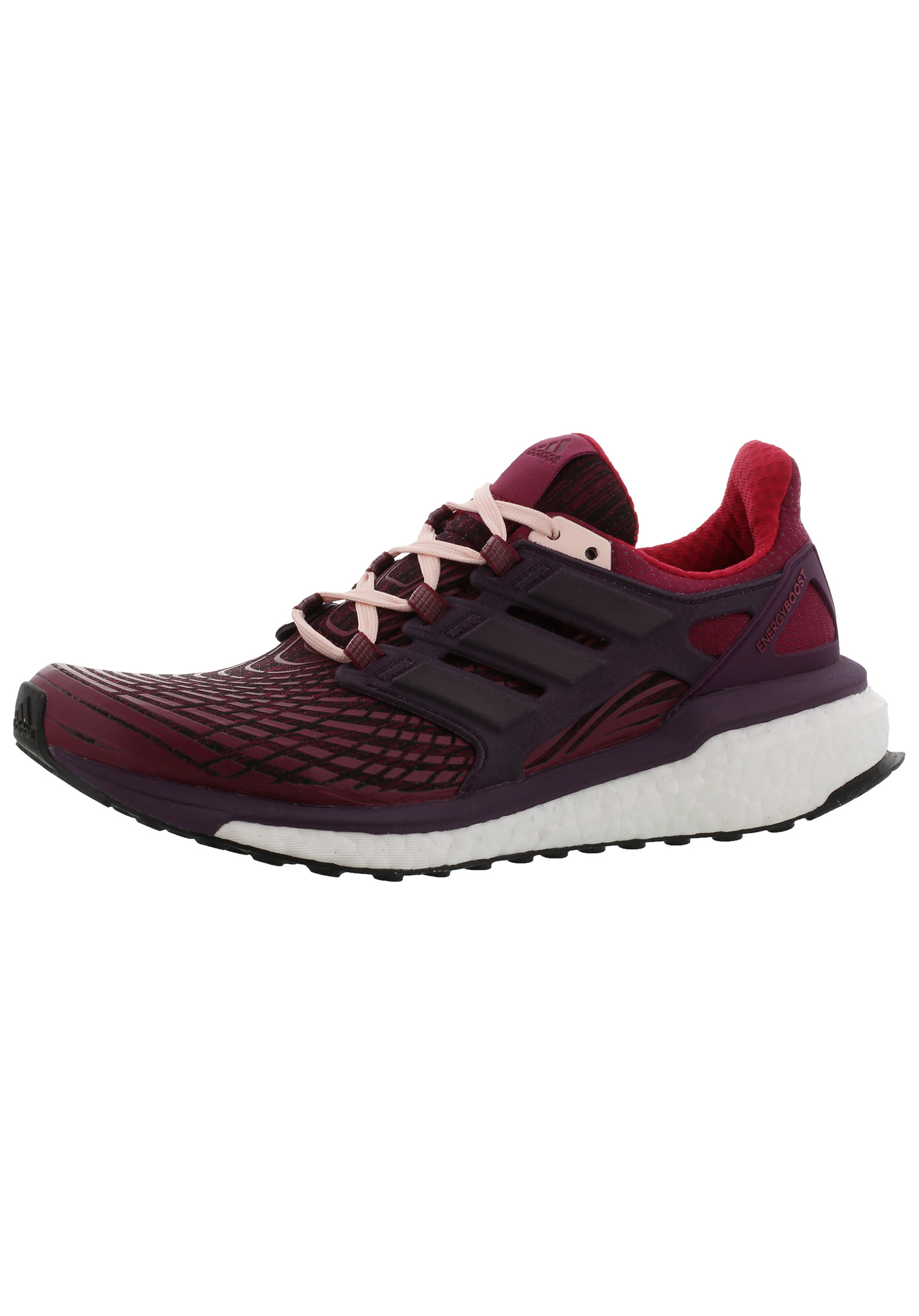 0684bbea540 adidas Energy Boost - Zapatillas de running para Mujer - Violeta | 21RUN