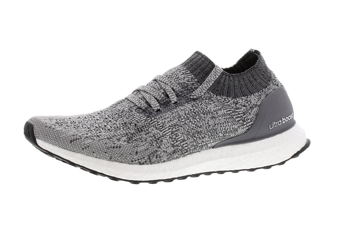 adidas ultra boost noir gris