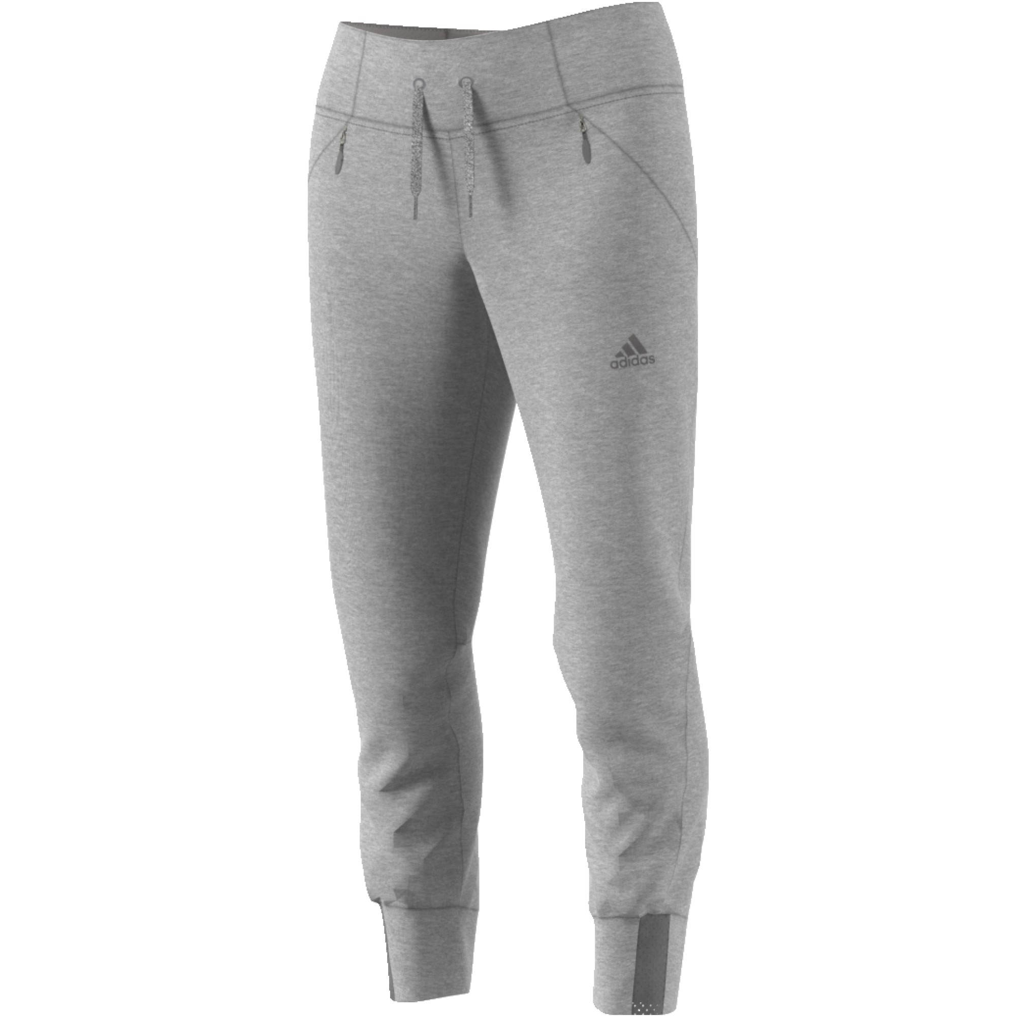 adidas womens running pants