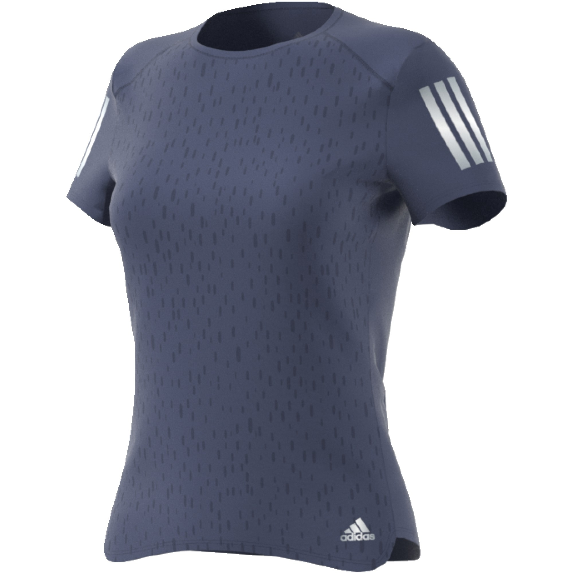 e985743a1368b adidas-response-short-sleeve-tee-laufshirts-damen -blau-pid-000000000010137771.jpg