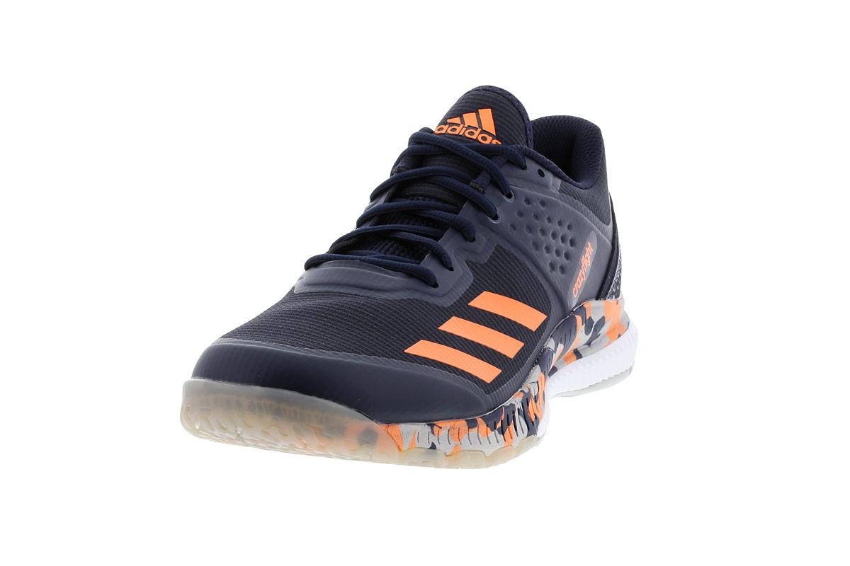 adidas bounce crazyflight
