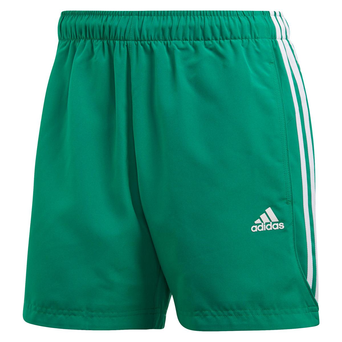 Pantalones cortos adidas Sport Sport Essentials 3 Pantalones Stripes Stripes Chelsea 84cc296 - hotlink.pw