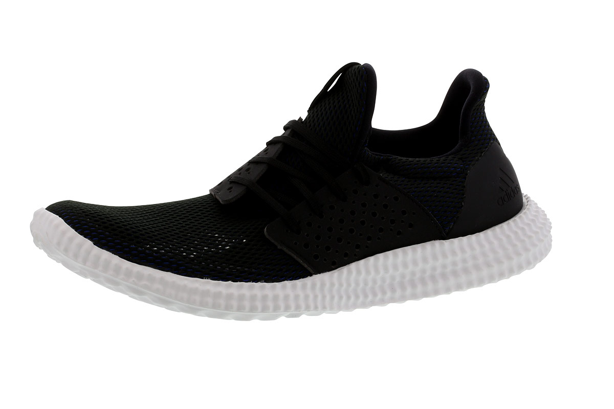 Adidas adidas athletics 24 / 7 tr fitness calzature per uomo nero 21run