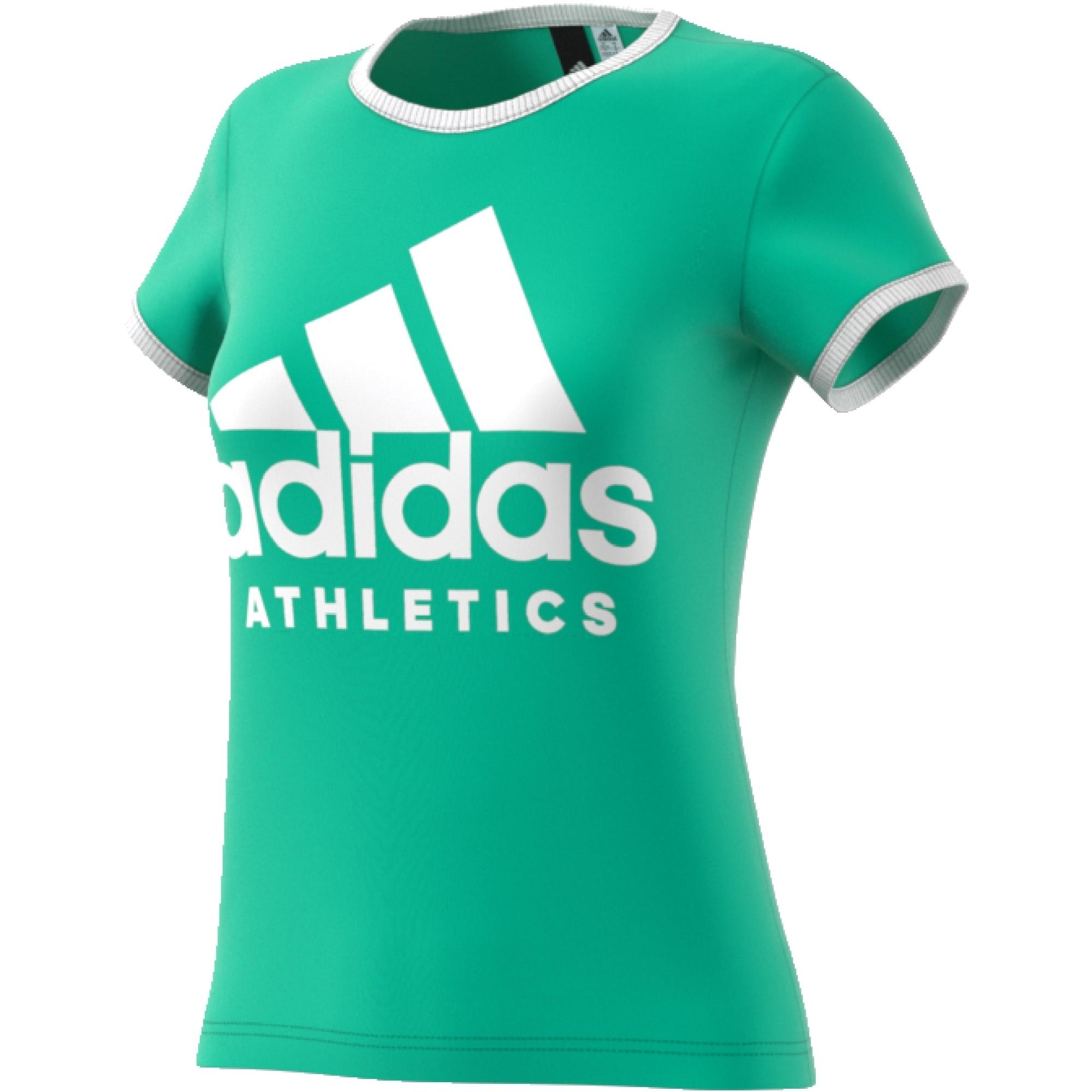 maillot adidas femme