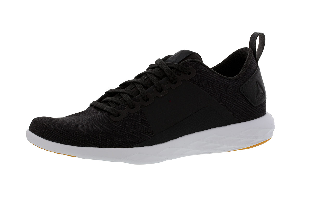 349f3a6d5dd Reebok Astroride Walk - Running shoes for Women - Black