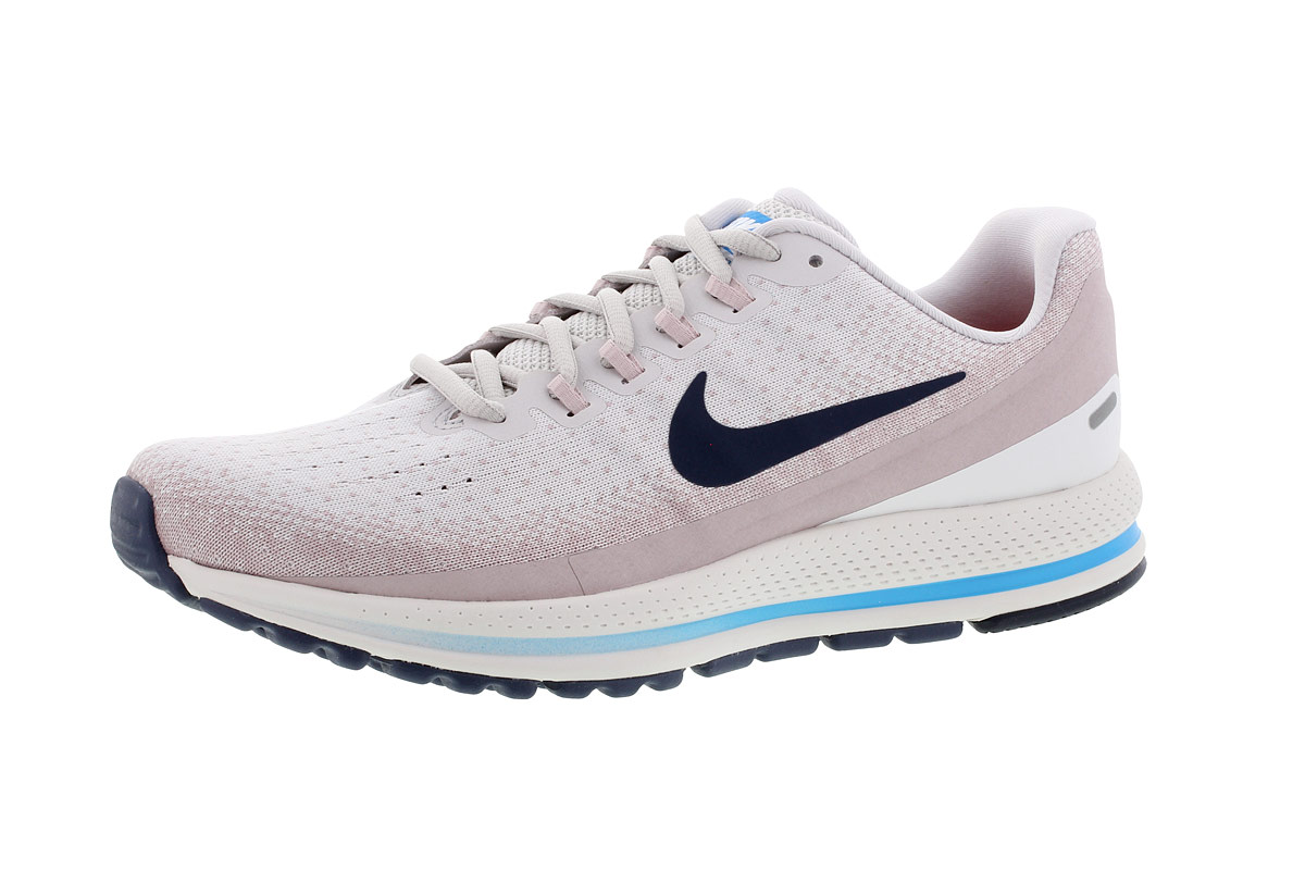 d0407693c8a Nike Air Zoom Vomero 13 - Running shoes for Women - Pink