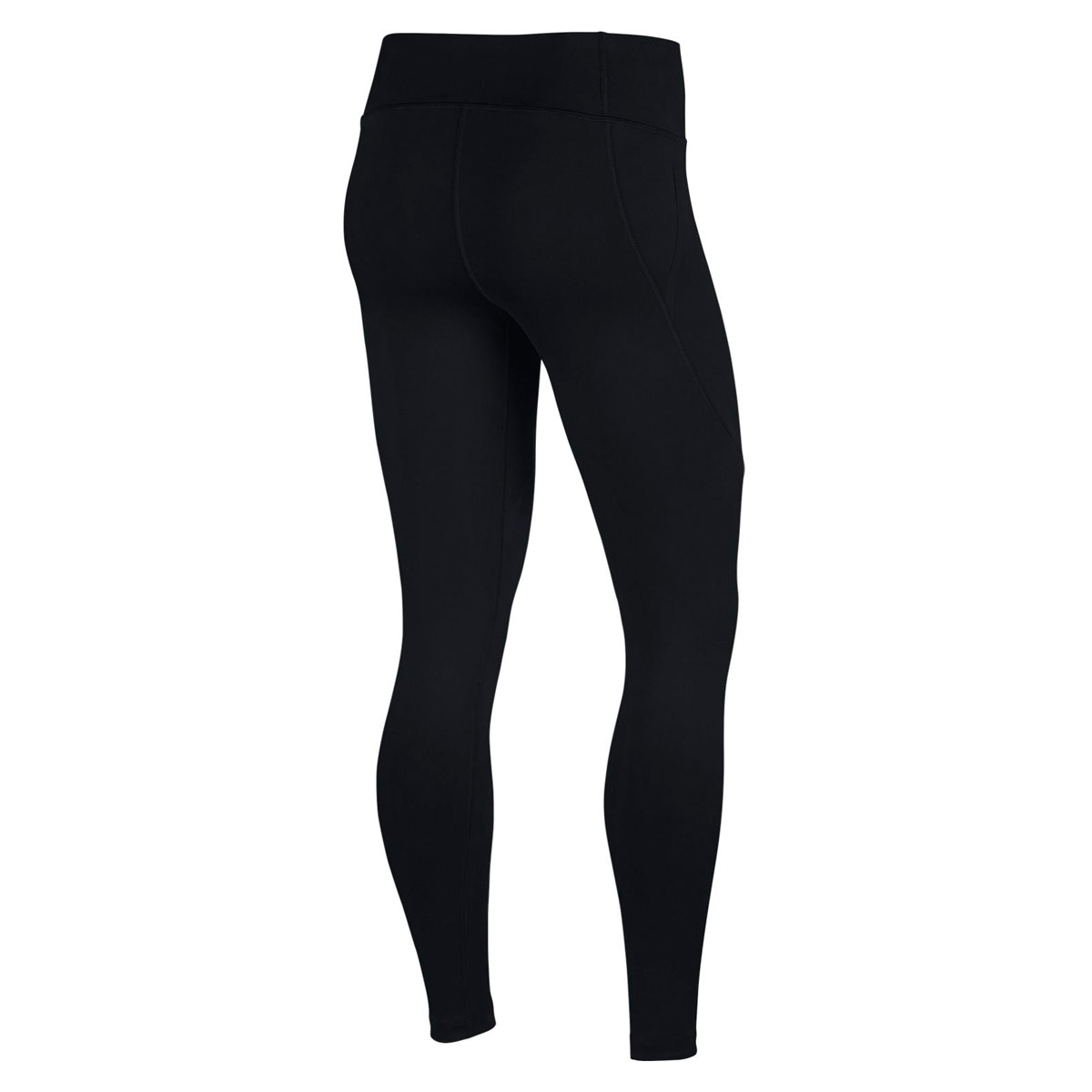 be93a6ae28ccf Nike Power Pocket Lux Tights - Fitness trousers for Women - Black | 21RUN