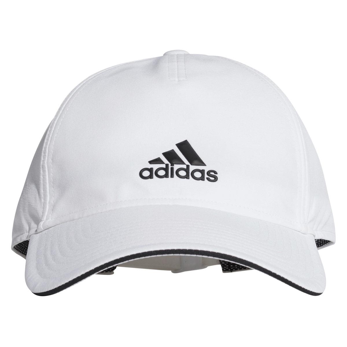 CasquettesChapeauxBlanc Kappe Adidas Adidas C40 Climalite 2E9YDWHI
