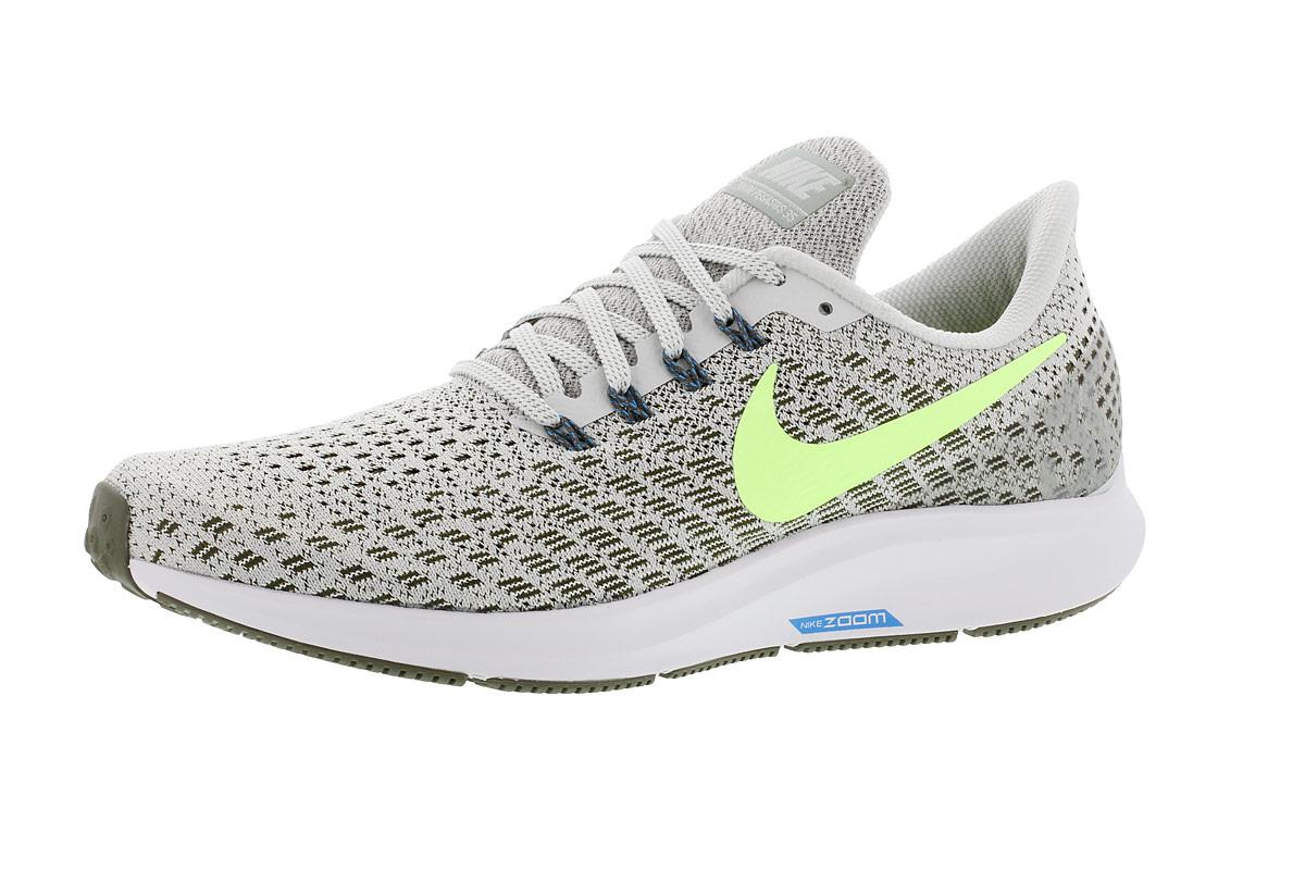 Air Nike Laufschuhe Herren Grau21run Zoom Pegasus 35 Für