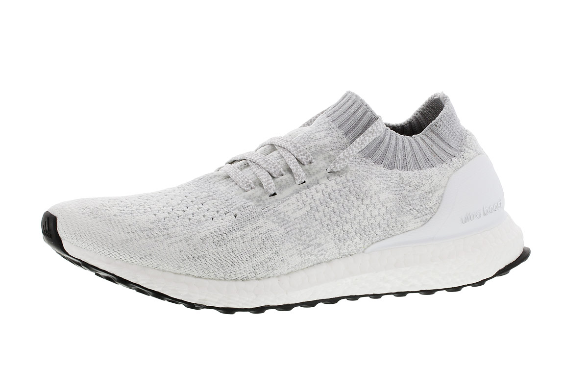 le dernier 719cd 8bbeb adidas Ultra Boost Uncaged - Chaussures running pour Homme - Blanc