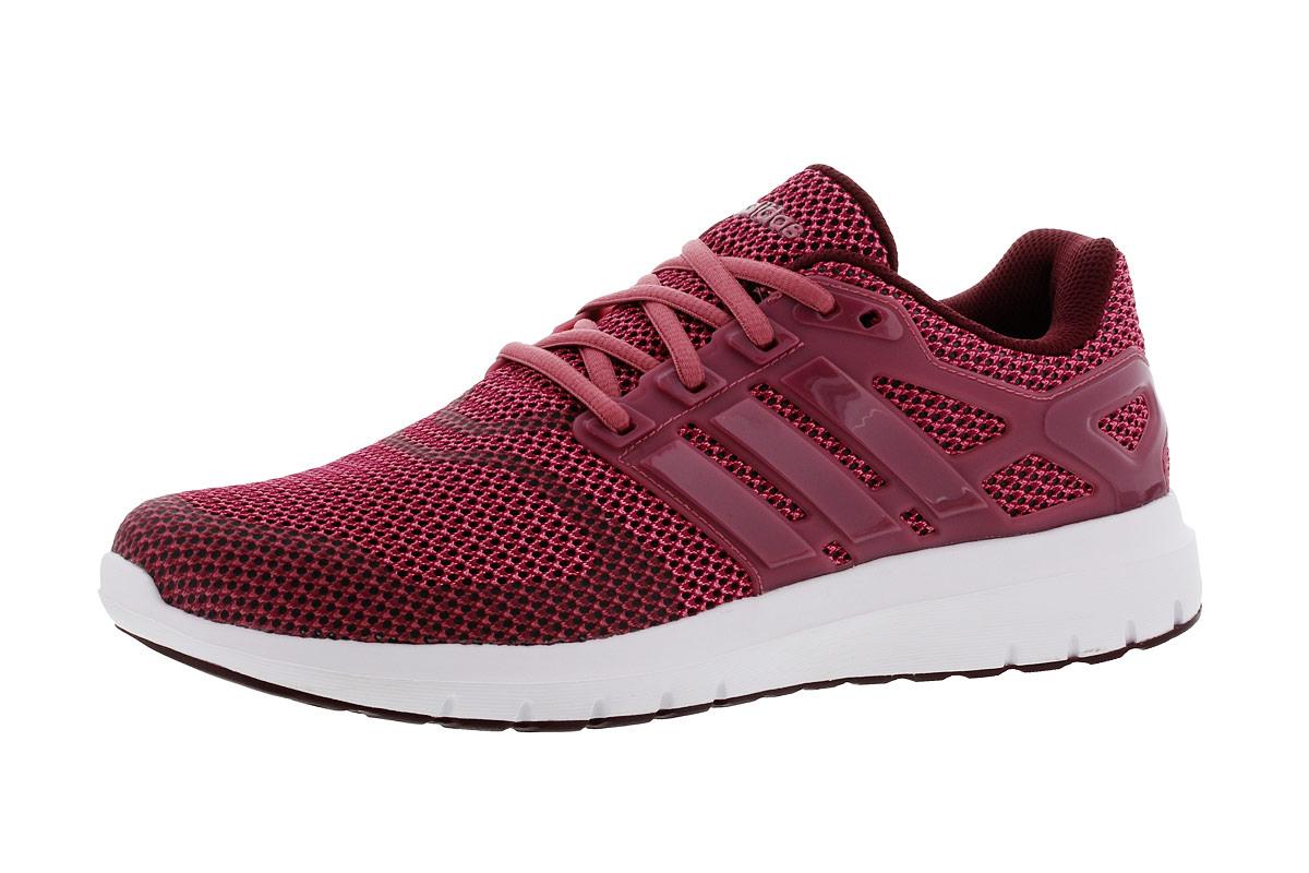adidas Energy Cloud V - Laufschuhe für Damen - Rot
