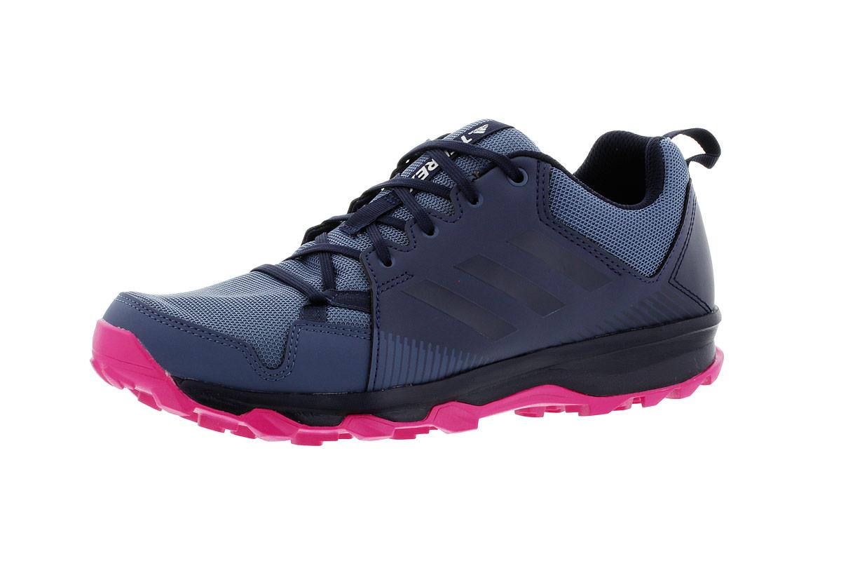 adidas TERREX Terrex Tracerocker - Outdoorschuhe für Damen - Blau