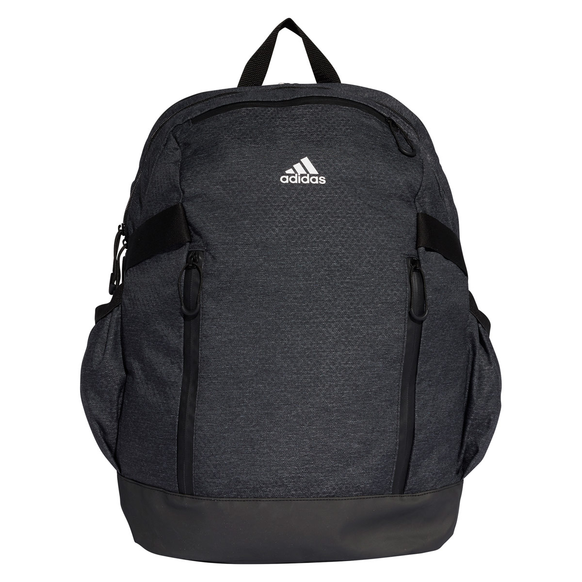adidas Power Urban Backpack - Backpacks for Men - Black  f149f88c02ea8