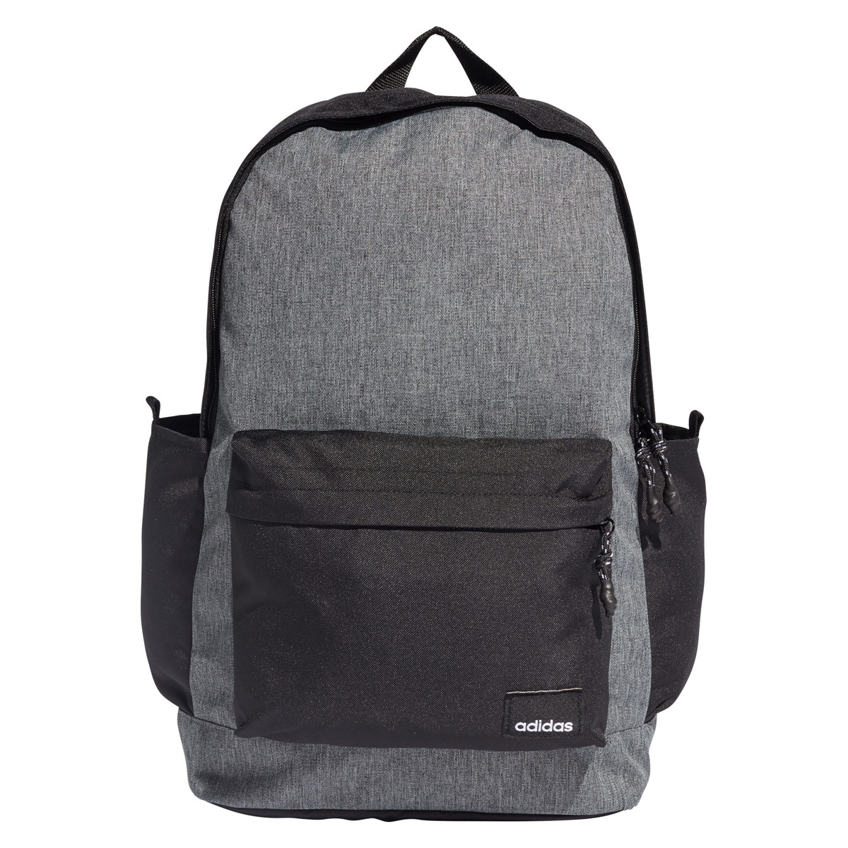8f5d934b168f adidas Daily XL Backpack - Backpacks for Men - Grey