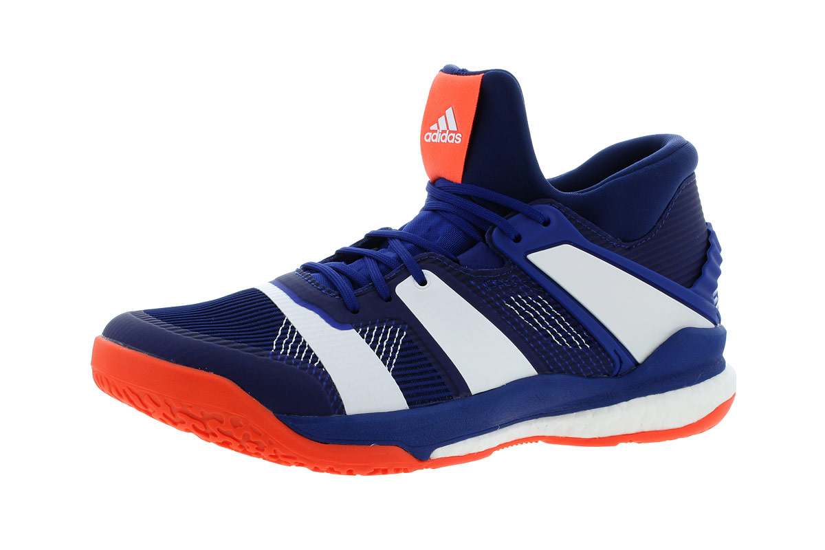 Chaussure De Hand Adidas 1