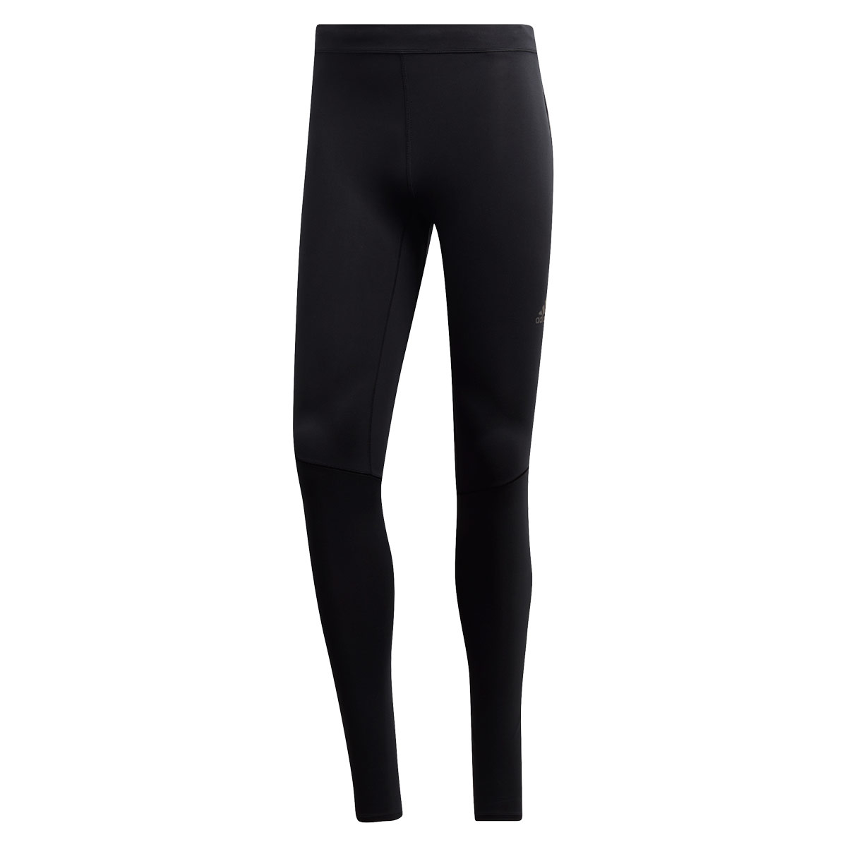 15599c50a adidas Supernova Long Tights - Running trousers for Men - Black
