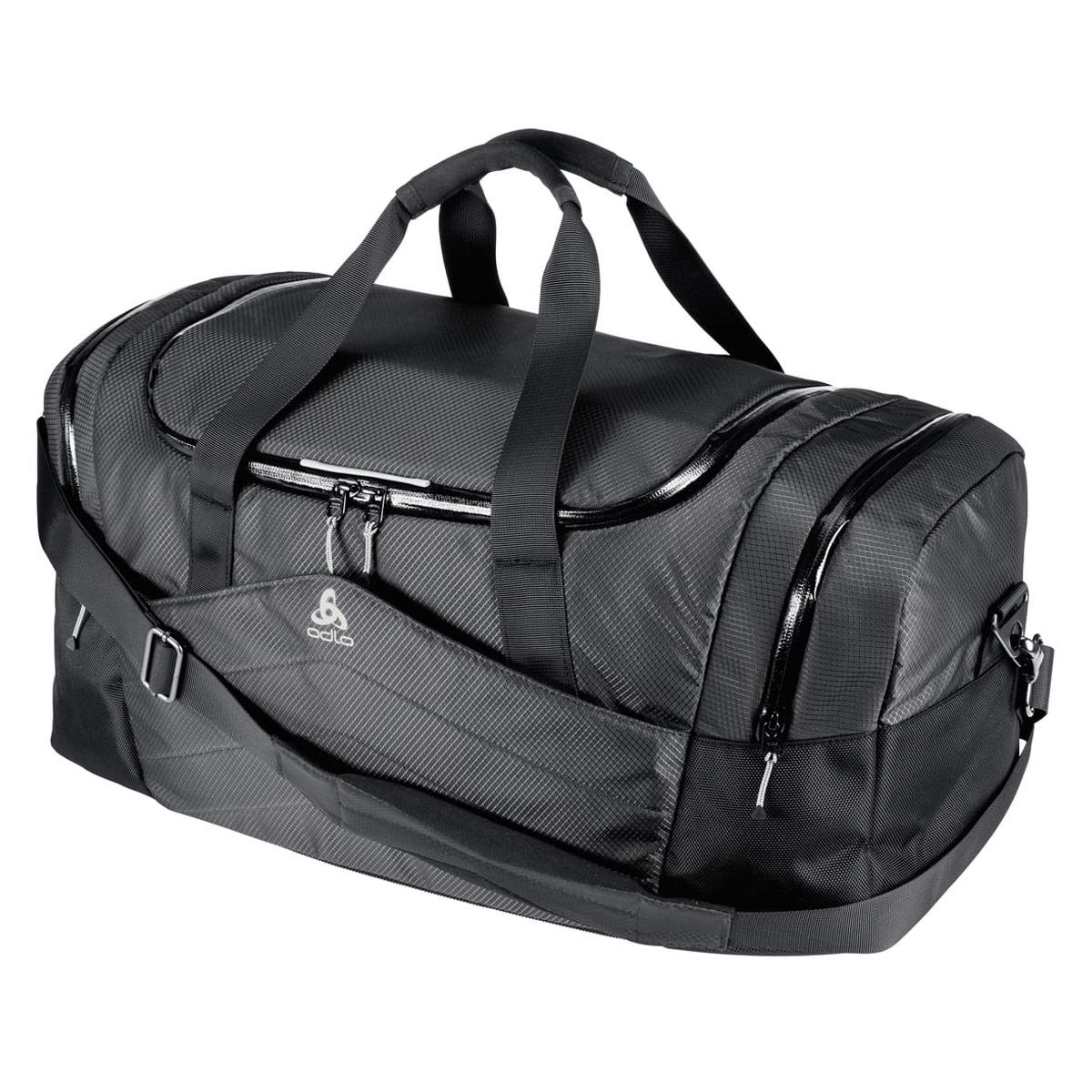Odlo Bag Taschen Odlo Performance Grau Bag Performance xroBedC